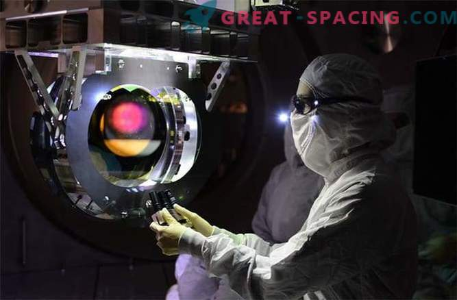 Mida peaks gravitatsioonilaine kohta teadma