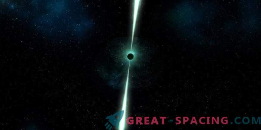 Kõige aeglasem raadio pulsar leiti