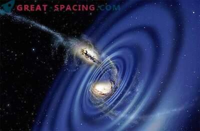 Advanced LIGO alustab uut gravitatsioonilaine otsimist