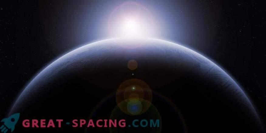 Hiina eraettevõte elab orbiidi satelliitidega.