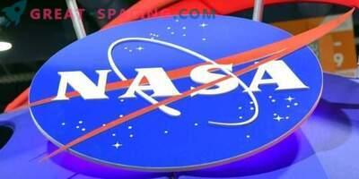 USA Senat kinnitas uue NASA juhi valimist.