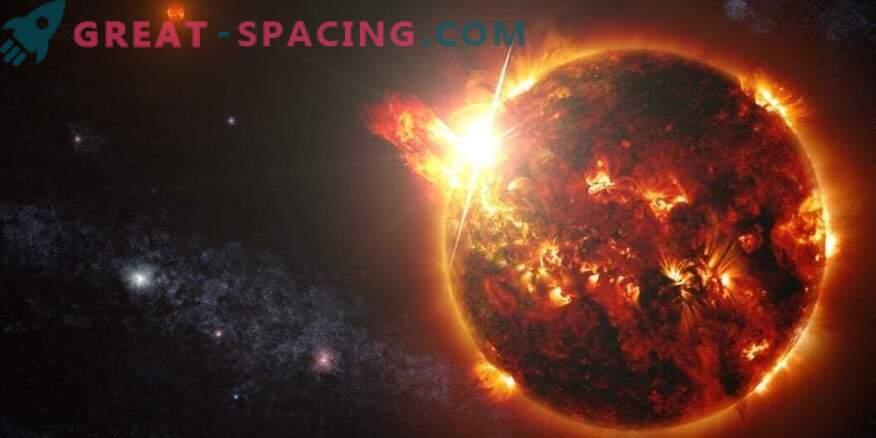 Tsiviil-teadlased aitavad NASA-l otsida teisi maailmu