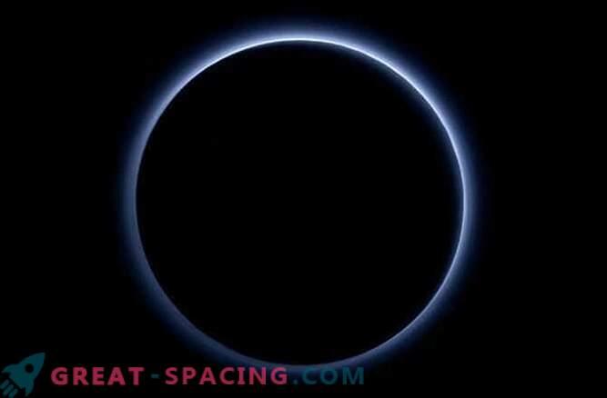 Pluuto taas kord